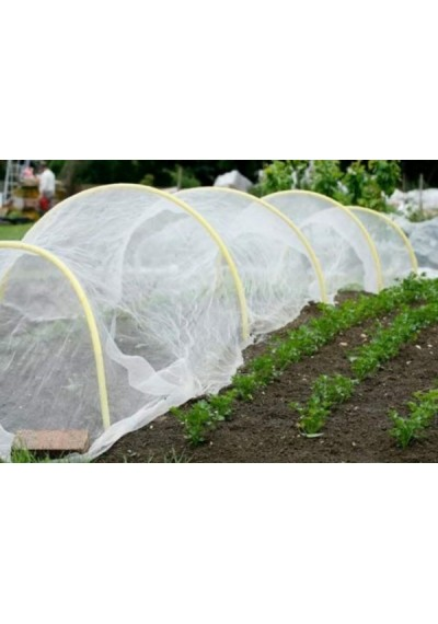 Агроволокно 6.35 х 150 (П-30)