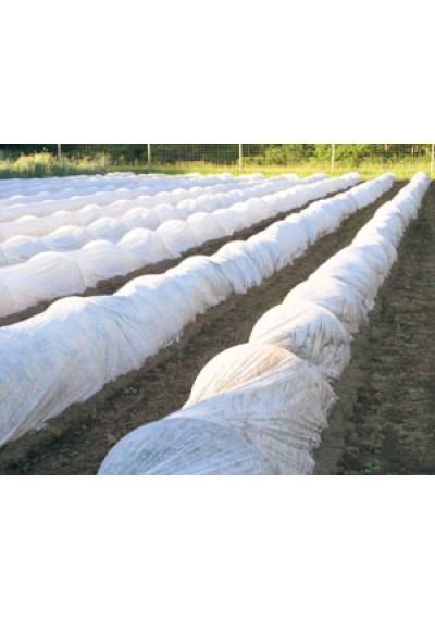 Агроволокно 1.6 х 1000 (П-19)