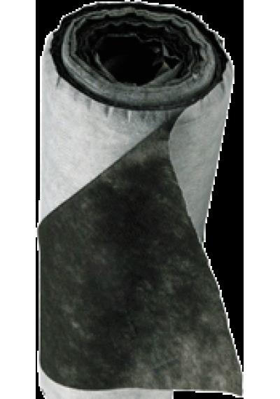 Агроволокно 1.6 х 10 (П-50)