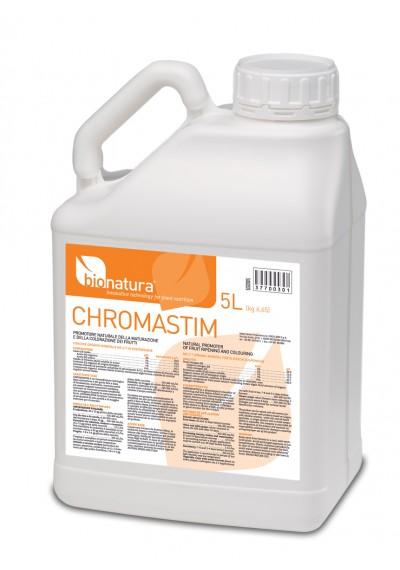 Chromastim