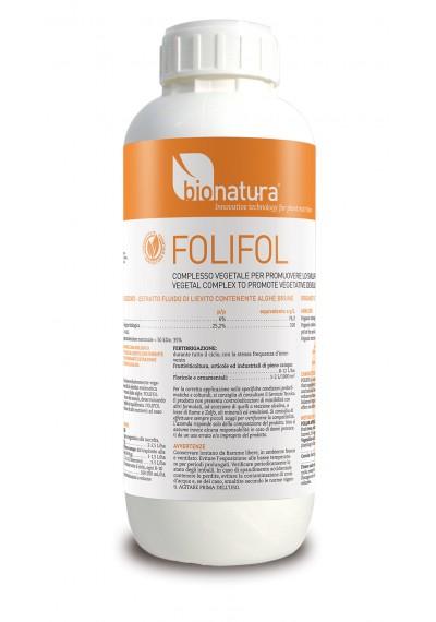 Folifol