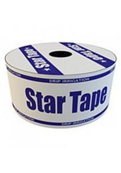 Лента Star Tape 1000 метрів