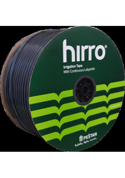 Лента Hirro Tape товщина стінки 0.15 мм