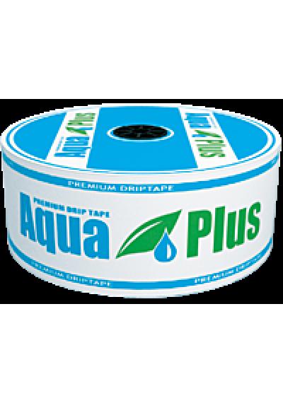 Лента Aqua Plus 1000 метрів